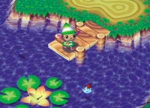 animal-crossing-screen[1]