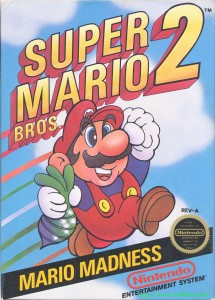Super_Mario_Bros_2_boxfront