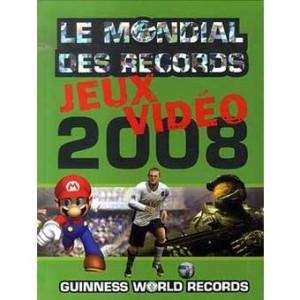le-mondial-des-records-jeux