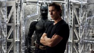 The-Dark-Knight-Rises-Christian-Bale-Screen-Batman-Suit