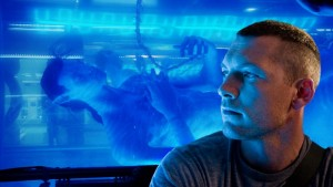 avatar_movie_image_james_cameron_sam_worthington_01