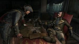 Assassins-Creed-3-Screenshot-2