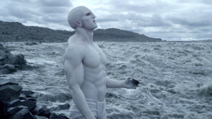 Prometheus-Engineer-Sacrifice-Beach