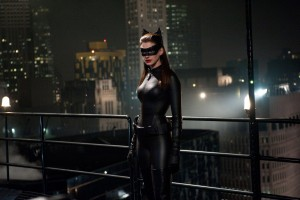 2480781-the_dark_knight_rises2