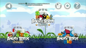 angry-birds-trilogy-playstation-3-ps3-1349710026-014