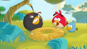 angry-birds-trilogy-playstation-3-ps3-1349710026-015