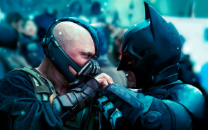 bane_batman_dark_knight_rises-wide