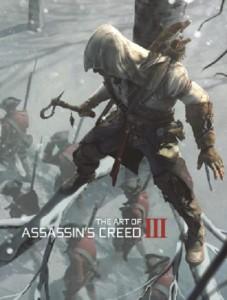 Assassins-Creed-3-Art-Book-Titan
