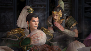 dynasty-warriors-7-empires-playstation-3-ps3-1341998712-031