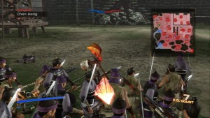 dynasty-warriors-7-empires-playstation-3-ps3-1361549706-107