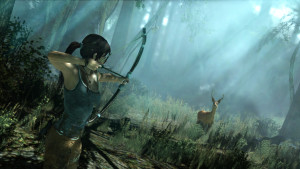 Screenshot_Tomb_Raider(11)