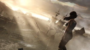 Screenshot_Tomb_Raider(3)