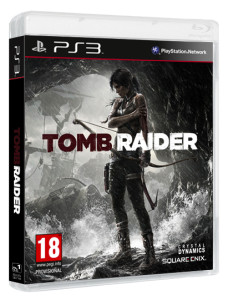 TombRaider_PS3_3Dbox