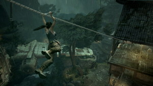 tomb-raider-playstation-3-ps3-31563-1354569570-074