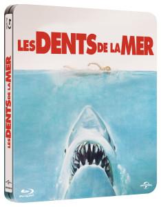 Les-Dents-de-la-Mer-Steelbook