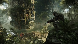 crysis_3_-_e3_2012_-_dambusters_-_assess_adapt_attack
