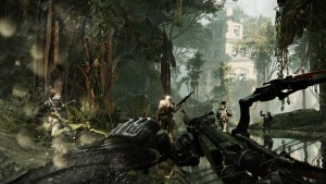 crysis_3_-_e3_2012_-_dambusters_-bow_attack