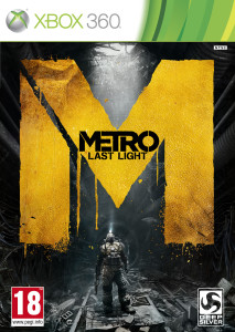 METRO_LL_360_FOB_pegi