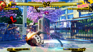 persona-4-arena-playstation-3-ps3-1342012639-273