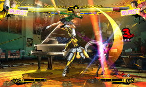 persona-4-the-ultimate-in-mayonaka-arena-playstation-3-ps3-1323424388-145