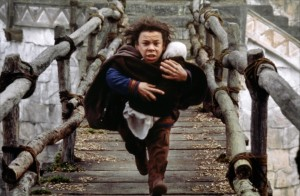 willow-1988-07-g