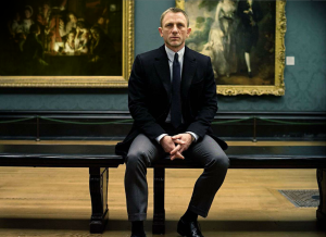 jbbr_skyfall_national_gallery