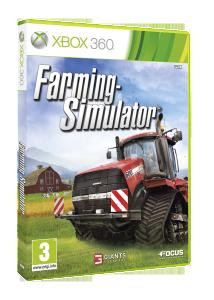 Farming_Sim_360_pack3D
