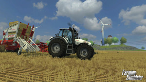 farming-simulator-playstation-3-ps3-1376395873-040