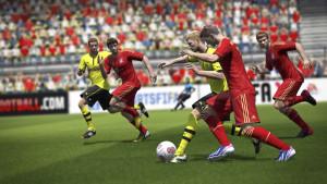fifa14_ng_de_protect_the_ball