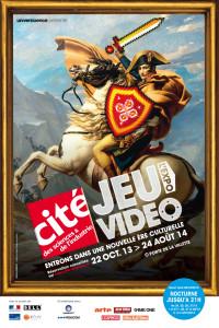 jeu-video-lexpo-premier-tour-de-chauffe-ME3050188201_2