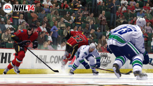 nhl-14-playstation-3-ps3-1374609229-003