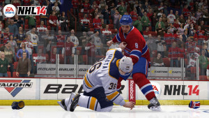 nhl-14-playstation-3-ps3-1374609229-008