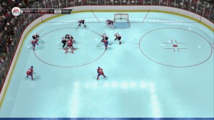 nhl-14-playstation-3-ps3-1379086439-025