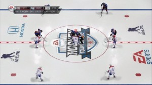 nhl-14-playstation-3-ps3-1379086439-108