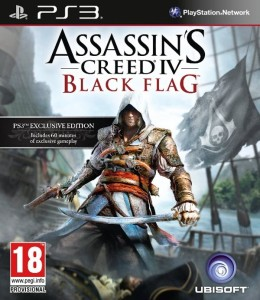 AC4Cover