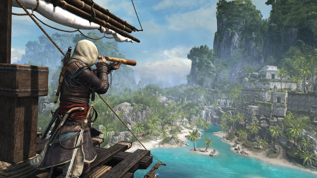 Assassins-Creed-IV-Black-Flag_2013_07-22-13_008