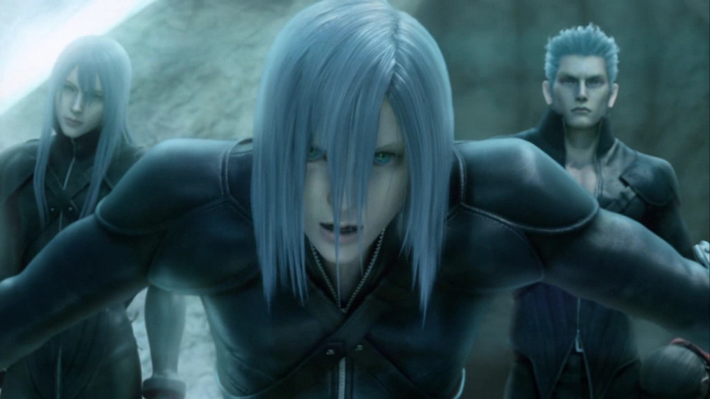 FINAL_FANTASY_VII_ADVENT_CHILDREN_COMPLETE_038