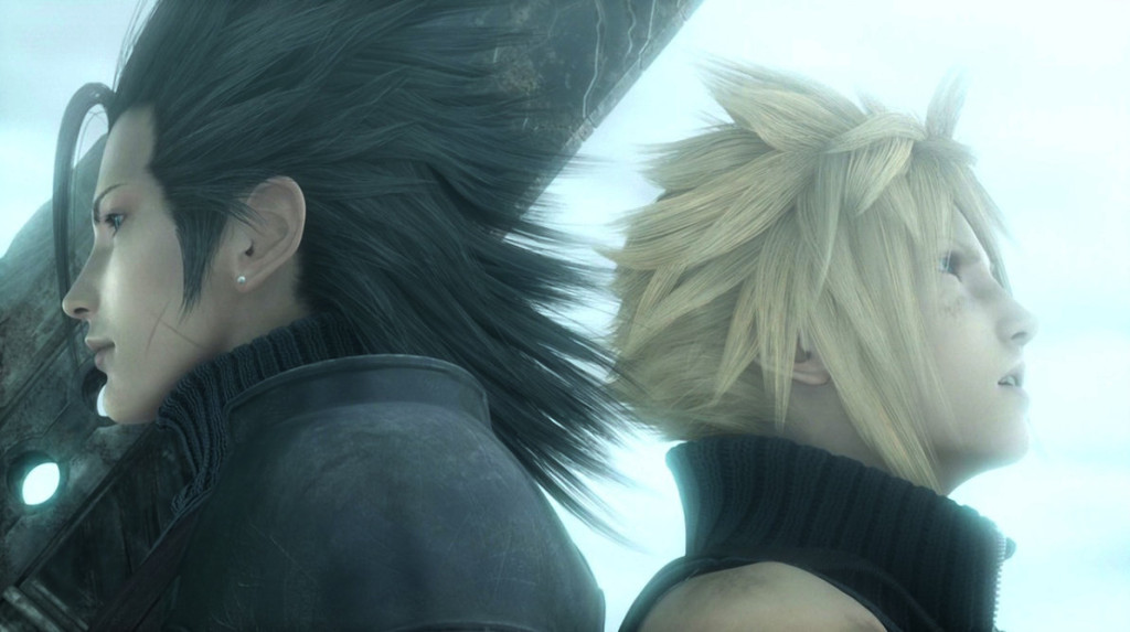 final_fantasy_vii___advent_children_complete_by_ex_legendary-d5jx9us