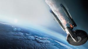 star-trek-into-darkness-enterprise