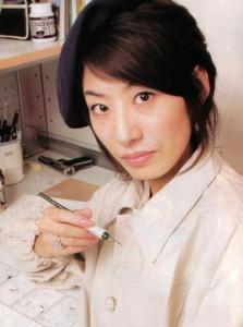 arakawa_hiromu_28
