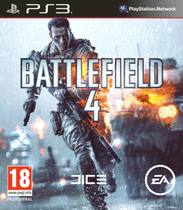 battlefield-4-cover-ps3