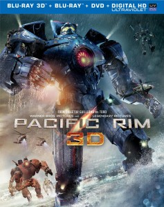 pacific-rim-blu-ray-cover-66