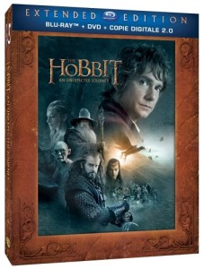 the-hobbit-box-3