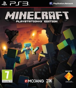 jaquette-minecraft-playstation-3-ps3-cover-avant-g-1411131436