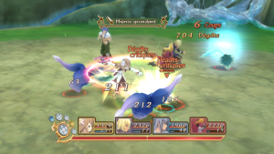 _bmUploads_2013-10-31_6720_Tales of Symphonia Dawn of the New World (Download)_4