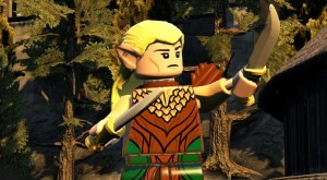 Lego The Hobbit (11)