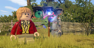 Lego The Hobbit (7)