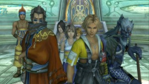 final-fantasy-x-playstation-3-ps3-1363962536-002