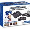 Sega_MegaDrive_Salon (2)
