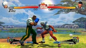 ultra-street-fighter-iv-playstation-3-ps3-1401812988-071